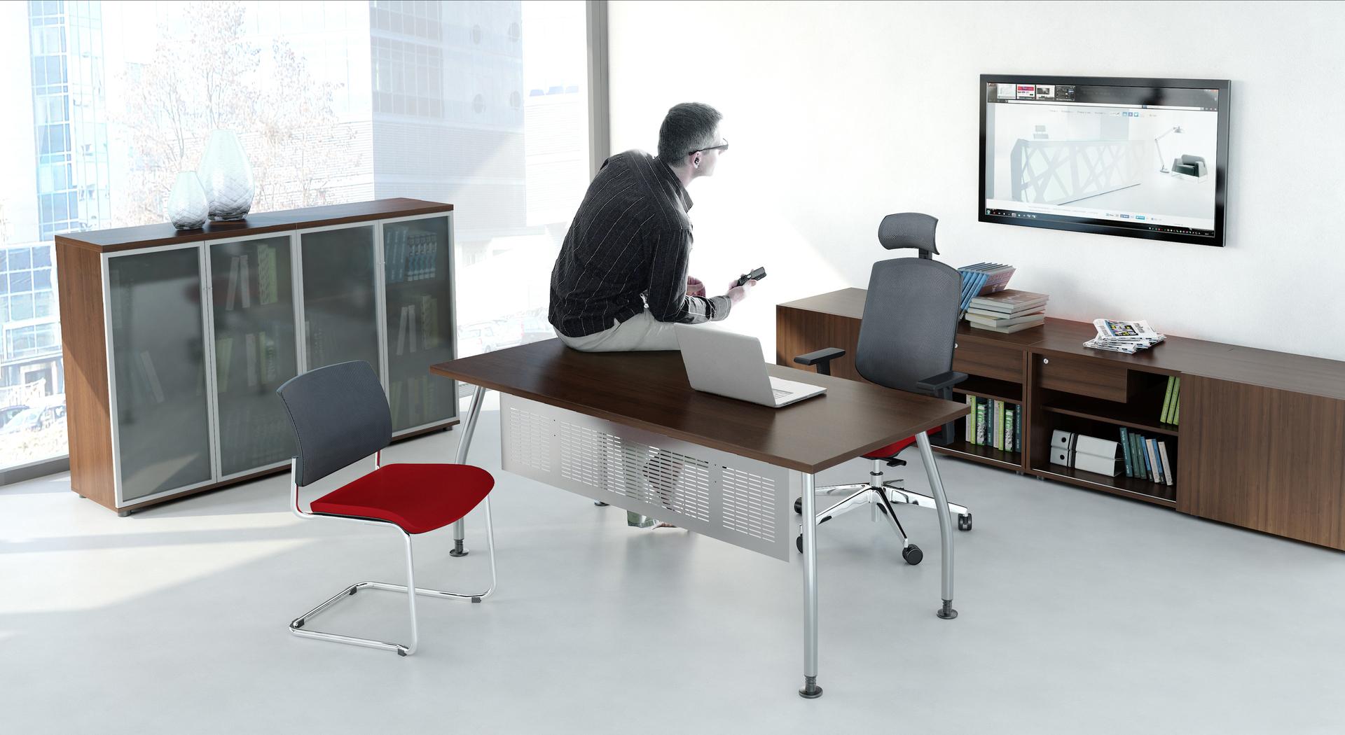 biuro-baldai-spartum-13
