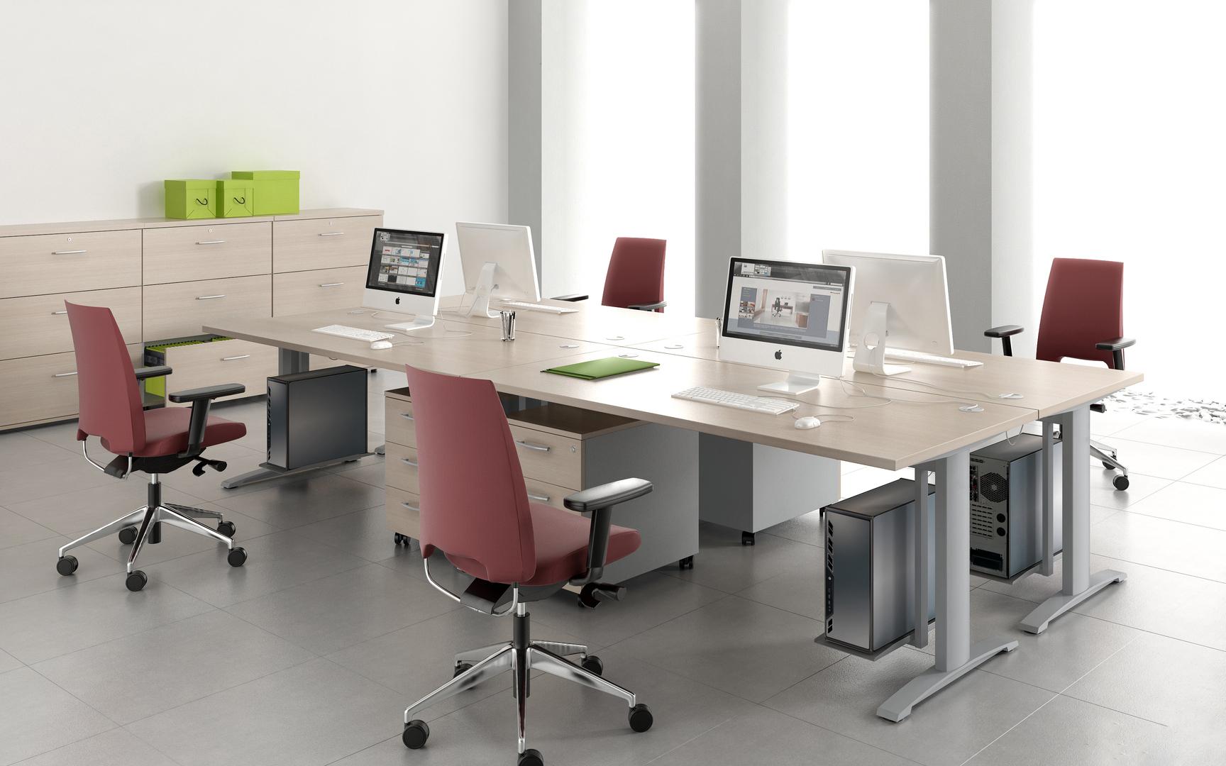 biuro-baldai-spartum-17