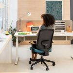 biuro-baldai-spartum-1a